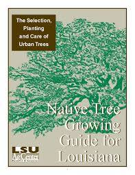918_fig_4_Native_Tree_Growing_Guide_for_Louisianajpg