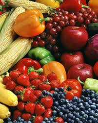 Manage_Weight_with_Fruits_and_Vegetables_March_picturejpg