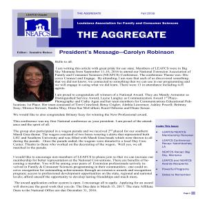 The Aggregate Fall 2016 COMPLETEpdf thumbnail
