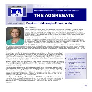 The Aggregate Fall 2017pdf thumbnail