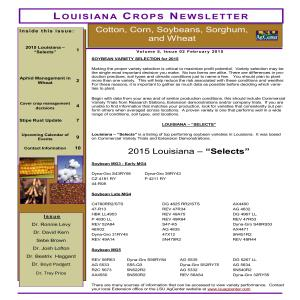 Louisiana-Crops-Newsletter-February-2015pdf thumbnail