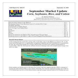 September 2020 Crop Market Reportpdf thumbnail