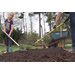 Time to prepare your vegetable garden bed for planting