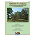 Forestry in Louisiana - The Industrys Contribution to the Louisiana Economy: An Input-Output Analysis 2011