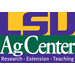 LSU AgCenter finalizes medical marijuana contract aimed at helping patients with debilitating conditions