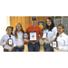 Red River Parish Quiz Bowl Team take win at State Fair of Louisiana