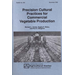 Precision Cultural Practices for Commercial Vegetable Production (December 1992)