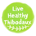 Live Healthy Thibodaux works to improve community health
