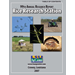 2007 Rice Research Station Annual Report
