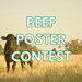 Louisiana Beef Industry Council Beef Poster Contest