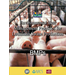 Swine Production Best Management Practices