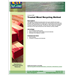 Method to Recycle and Reuse CCA-treated Wood