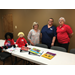 Livingston Parish Advisory Leadership Council Meets