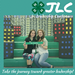 Louisiana 4-H Jr. Leadership Conference (JLC)