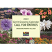 LSU AgCenter issues call for entries for 2022 Get it Growing calendar photos