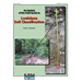 An Update of the Field Guide to Louisiana Soil Classification (August 2008)