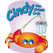 Cindy the Citizen Crab