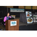Commercial fishing, seafood expo scheduled for March 11