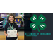 Louisiana 4-H Award of Excellence