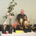 Roots, Shoots, Fruits & Flowers: 2020 Spring Garden Forum