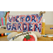 Get It Growing: Use garden art to personalize your garden