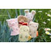 4-H Virtual Recess: Farm Animal Finger Puppets