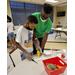New Orleans 4-H'ers gain valuable life skills during pandemic