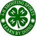 2020 - 2021 St. Landry 4-H Shooting Sports Practice Schedule
