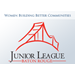 Collaboration with the Junior League of Baton Rouge