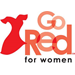 Go red in February, call attention to womens heart health