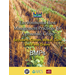 Agronomic Crops (Soybeans Cotton Wheat Corn and Feed Grains) Best Management Practices