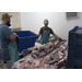 Louisiana catfish processors compliant with USDA regulations