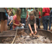Louisiana 4-H hosts Survivor Camp