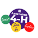 Ascension 4-H Clover Column - April 2021