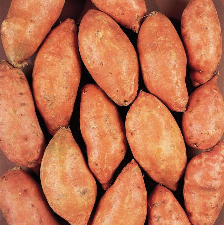 sweet-potatoesjpg