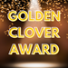 Golden Clover Award