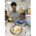 Eva Davis: Continuing the tradition of nutrition education