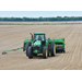Farmers still planting soybeans despite COVID-19