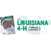 2020 Louisiana 4-H Annual Report