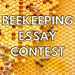 2021 4-H Beekeeping Essay Competition