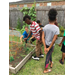 2019 Expanded Food and Nutrition Education Program Report