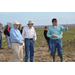 Workshops highlight soil health research