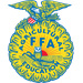Louisiana FFA Association elects 2020-21 state officers
