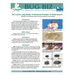 Bug Biz: The Cactus Lady Beetle: A Voracious Predator of Scale Insects