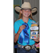 Results of 4-H and FFA State Horse Show released