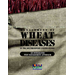 Management of Wheat Diseases in the Southeastern United States