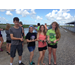 IBERVILLE 4-HERS EXPERIENCE INNOVATIVE ENVIRONMENTAL SCIENCE PROGRAMS