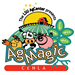 AgMagic coming to Alexandria Nov. 20-21