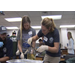 Fish identification camp benefits students, teachers and public agencies