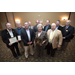 Master Farmer certifications awarded at conservation meeting